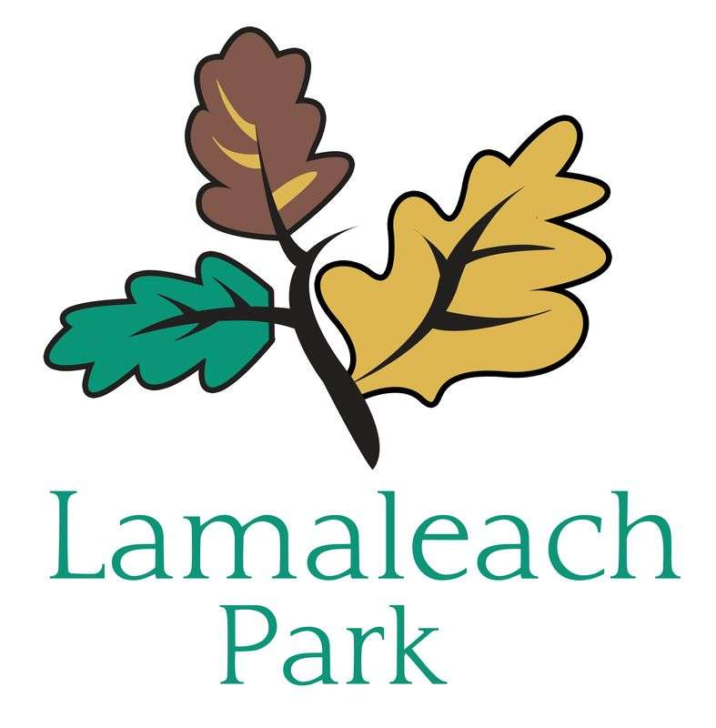 2 Bedrooms Bungalow for sale in Plots for Sale, Lamaleach Park Freckleton PR4 1DT