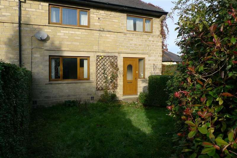 3 Bedrooms Property for sale in 168, Cross Lane, Primrose Hill, Huddersfield