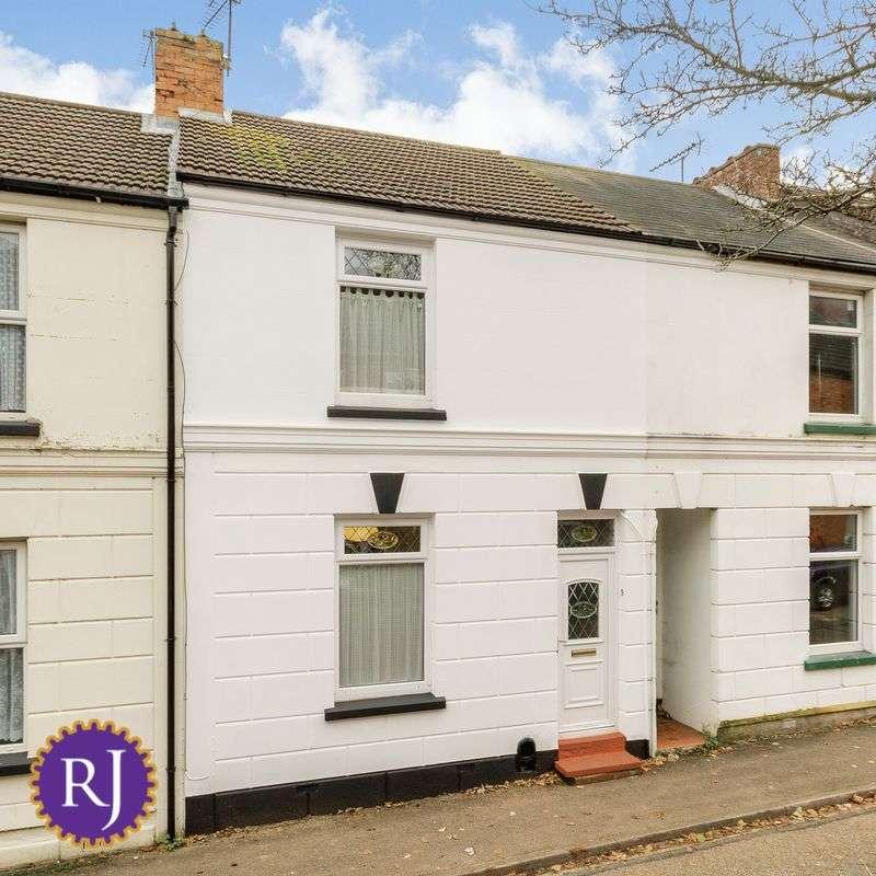 3 Bedrooms Property for sale in Bedford Street, Milton Keynes