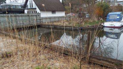 Land Commercial for sale in Lower Street, Horning, Norwich