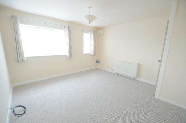 1 Bedroom Flat for sale in Bannister Drive, Williamson Street, Hull, HU9 1EJ