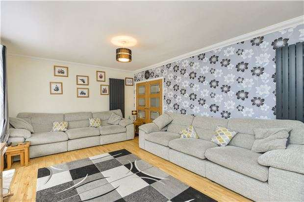 4 Bedrooms Semi Detached House for sale in Cranley Road, Headington, OXFORD, OX3 8BW