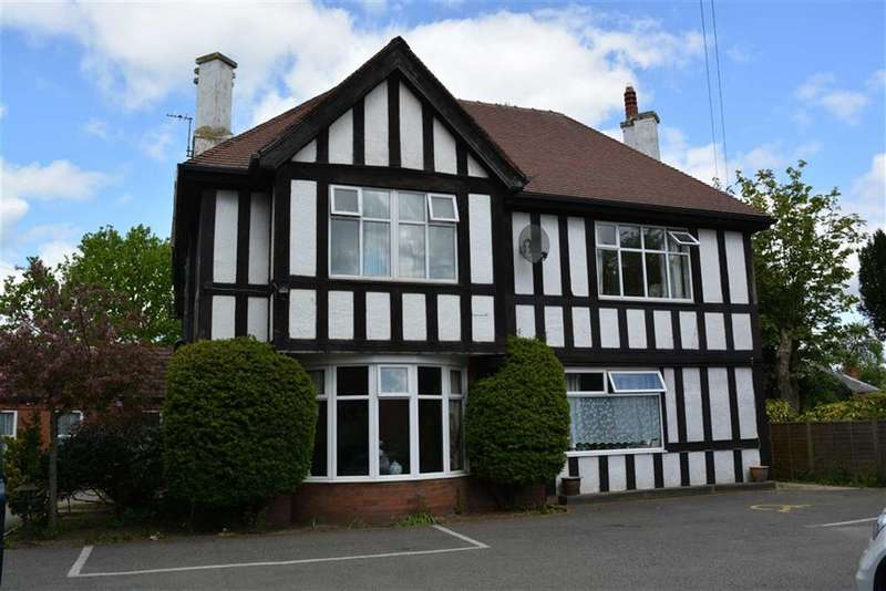 20 Bedrooms Property for sale in Leeds Road, Selby, YO8