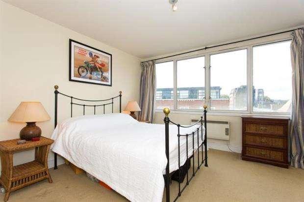 Apartment Flat for sale in Bristol House, Lower Sloane Street, London, SW1W