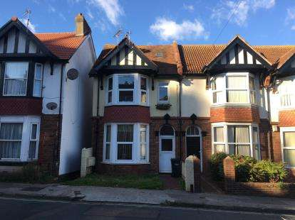 1 Bedroom House for sale in Paignton, Devon