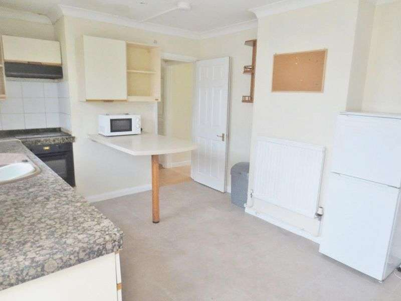 7 Bedrooms Semi Detached House for rent in Coldean Lane, Brighton