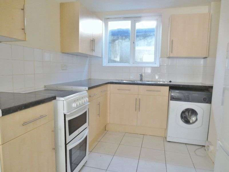 6 Bedrooms Terraced House for rent in St. Martins Street, Brighton