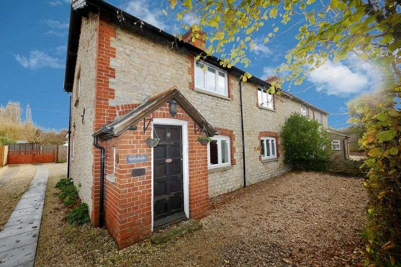 4 Bedrooms House for sale in ABINGDON ROAD