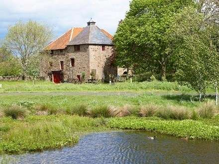 7 Bedrooms Detached House for sale in Wooler, Northumberland
