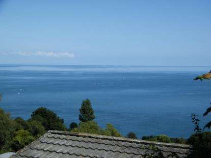 2 Bedrooms Detached House for sale in Shaldon, Teignmouth, Devon