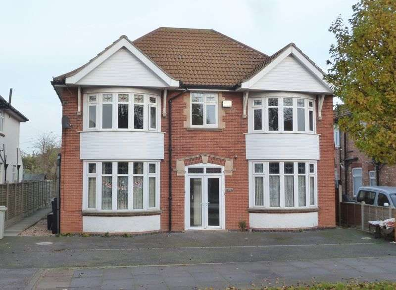 7 Bedrooms Property for sale in Castleton Boulevard, Skegness