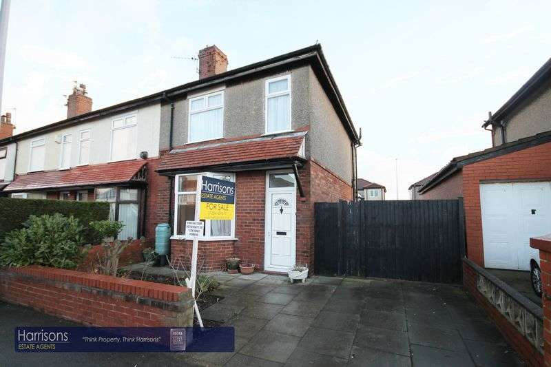 3 Bedrooms Terraced House for sale in Hulton Lane, Middle Hulton, Bolton, Lancashire.