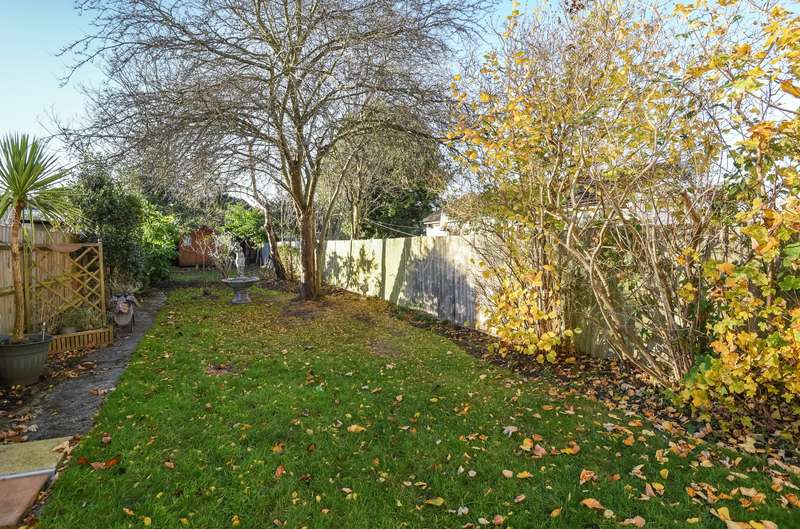 5 Bedrooms House for sale in Grasmere Avenue, Wimbledon, SW19