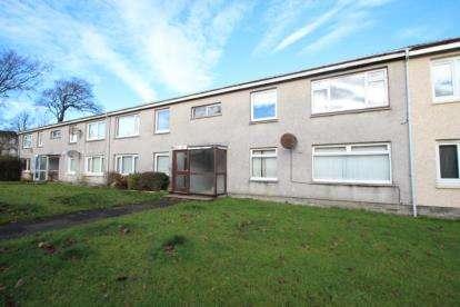 1 Bedroom Flat for sale in Ivanhoe, Calderwood