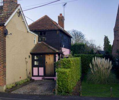 1 Bedroom House for sale in Galleywood, Chelmsford, Essex