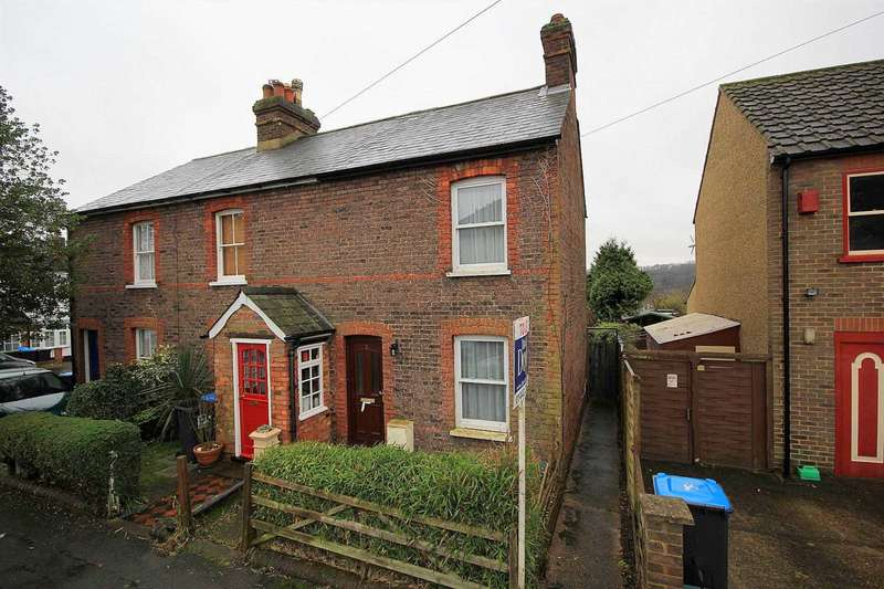 3 Bedrooms House for sale in 3 BED REFURBISHMENT PROJECT IN Grosvenor Terrace, BOXMOOR