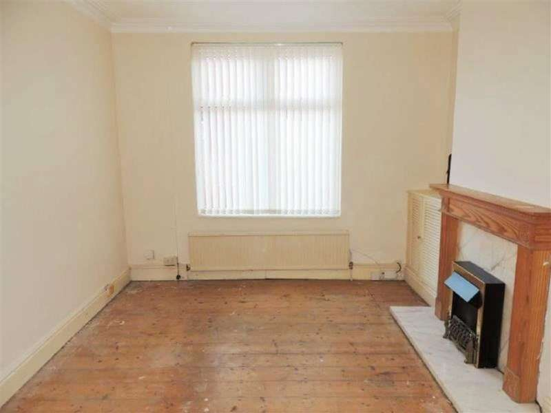 3 Bedrooms Property for sale in Highmead Street, Gorton, Manchester