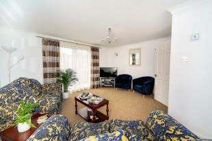 4 Bedrooms House for sale in Victory Mews, The Strand, Brighton Marina Villag, Brighton