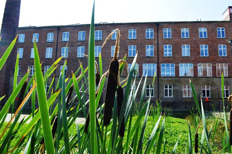 1 Bedroom Apartment Flat for sale in Teasel Row, Winker Green