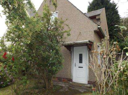 2 Bedrooms Semi Detached House for sale in Paulhan Street, Bolton, Greater Manchester