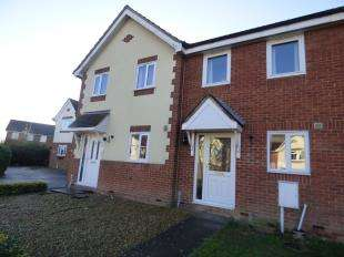 2 Bedrooms Terraced House for sale in Park Wood Close, Kingsnorth, Ashford, Kent