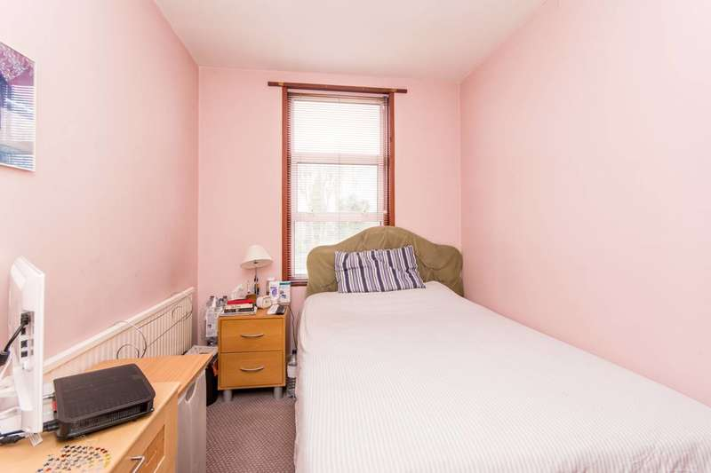 4 Bedrooms House for sale in Avondale Avenue, North Finchley, N12