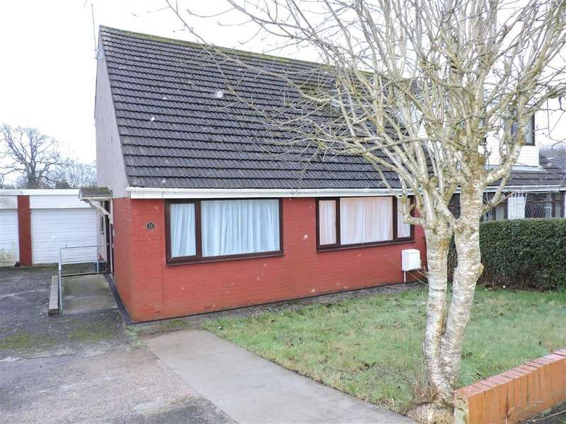 3 Bedrooms Property for sale in Copley Lodge, Bishopston