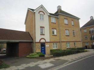 2 Bedrooms Flat for sale in Hill View Drive, London