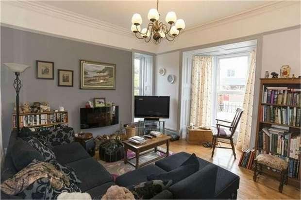 8 Bedrooms Detached House for sale in Llanybydder, Carmarthenshire, Carmarthenshire