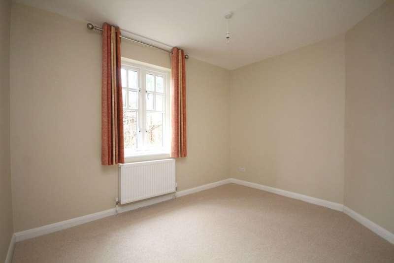 1 Bedroom Flat for sale in Ladywell Water Tower, Dressington Avenue, Brockley, SE4