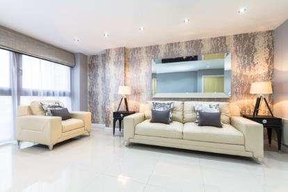 2 Bedrooms Flat for sale in Landmark Place, Churchill Way, Cardiff, Caerdydd