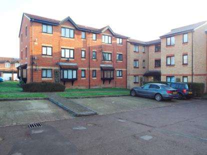 House for sale in Magpie Close, Enfield