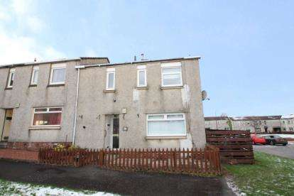 3 Bedrooms End Of Terrace House for sale in Jubilee Avenue, Deans