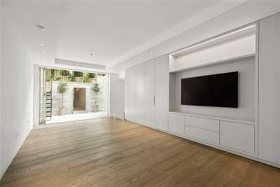 4 Bedrooms House for rent in Chester Row, Belgravia, SW1W