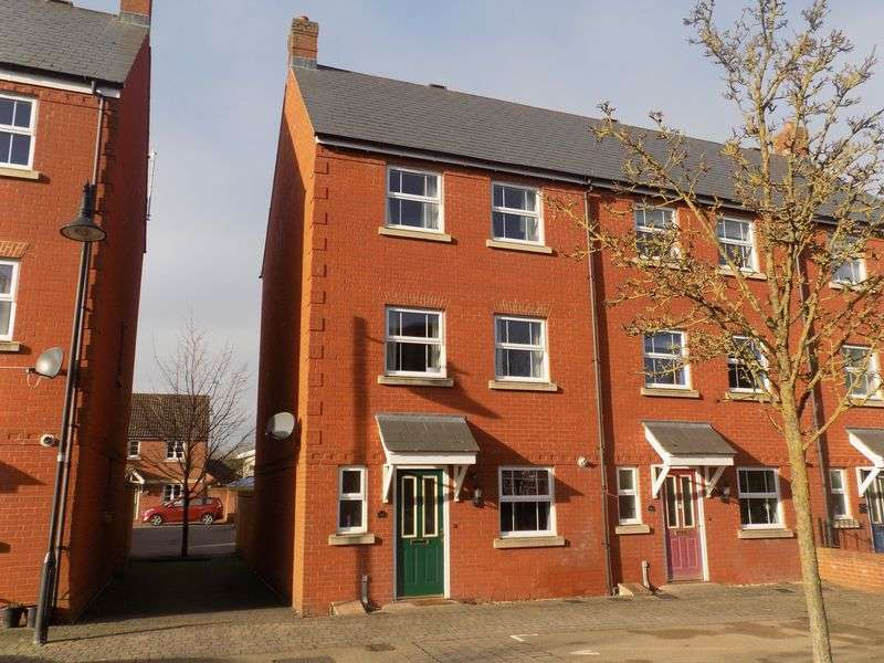 3 Bedrooms House for sale in Phoenix Gardens, Oakhurst