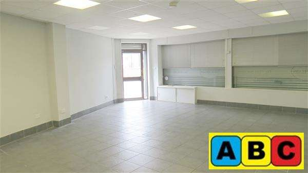 Commercial Property for rent in New Chester Road, New Ferry