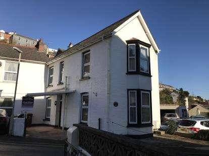 House for sale in Dartmouth, Devon