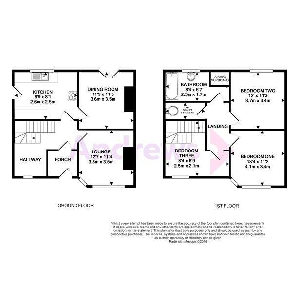 3 Bedrooms Semi Detached House for sale in Carlton Road, GRAYS, Essex, RM16 2YA