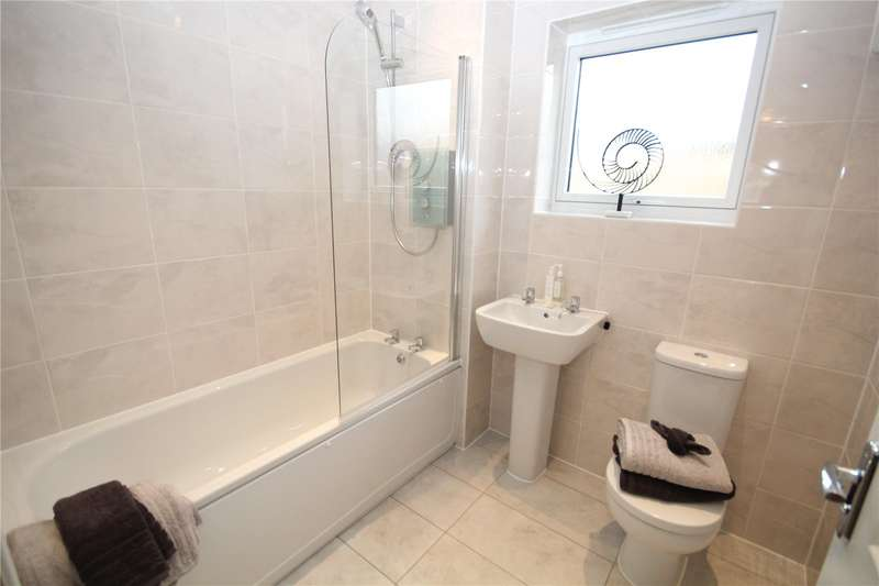 4 Bedrooms Terraced House for sale in The Duffy, Harrow View West, Harrow View, Harrow, Middlesex, HA1