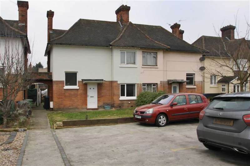 4 Bedrooms Property for sale in Old Oak Road, Acton, Acton