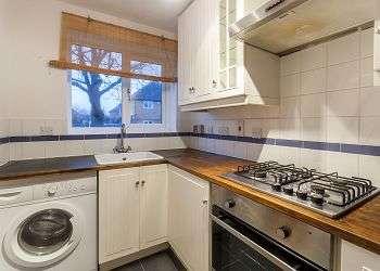 2 Bedrooms Semi Detached House for sale in Evans Road, Old Basford, Nottingham, NG6 0QP