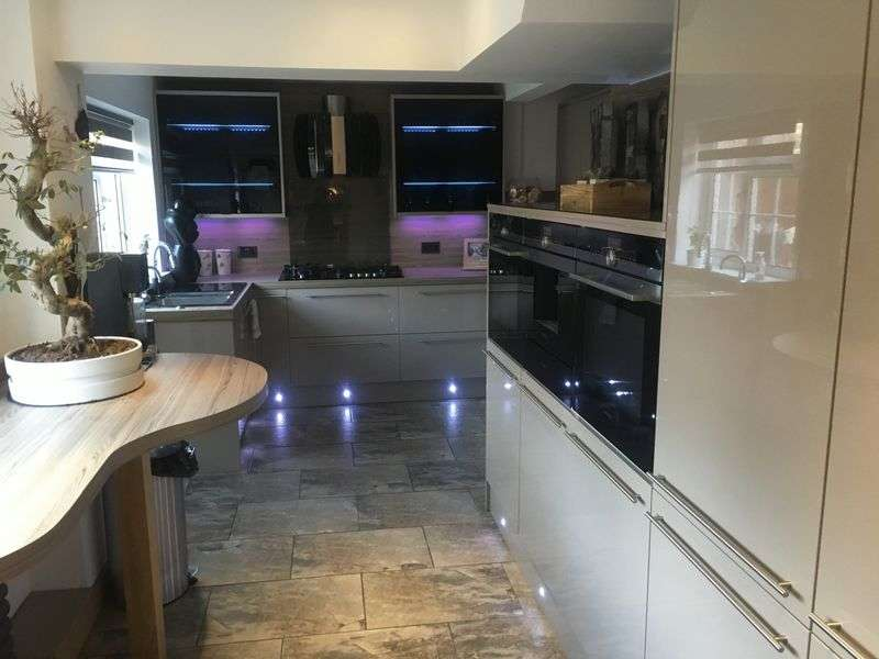 4 Bedrooms Detached House for sale in Catton Place, Hadrian Park, Wallsend