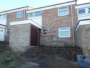 4 Bedrooms Terraced House for sale in Downs Road, Canterbury, Kent, England