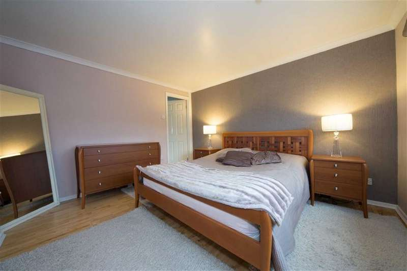 4 Bedrooms Property for sale in Fairford Avenue, Luton