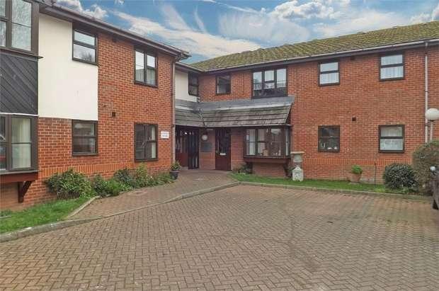 1 Bedroom Flat for sale in Queen Street, Deal, Kent