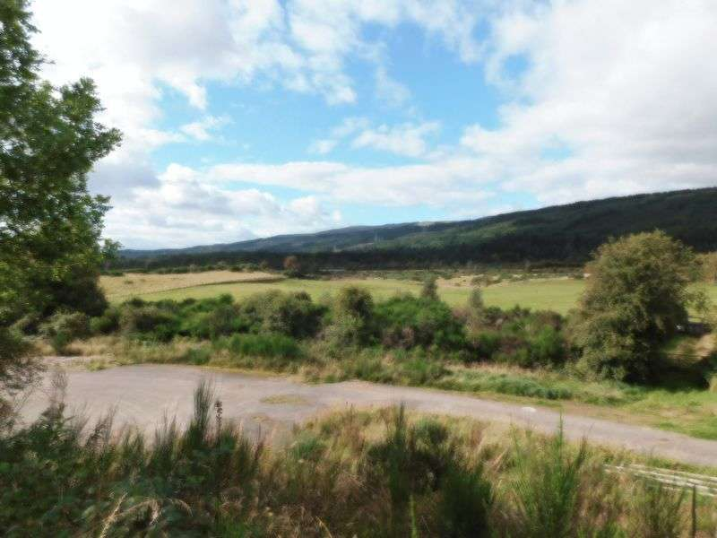 Land Commercial for sale in Excellent Development Opportunity