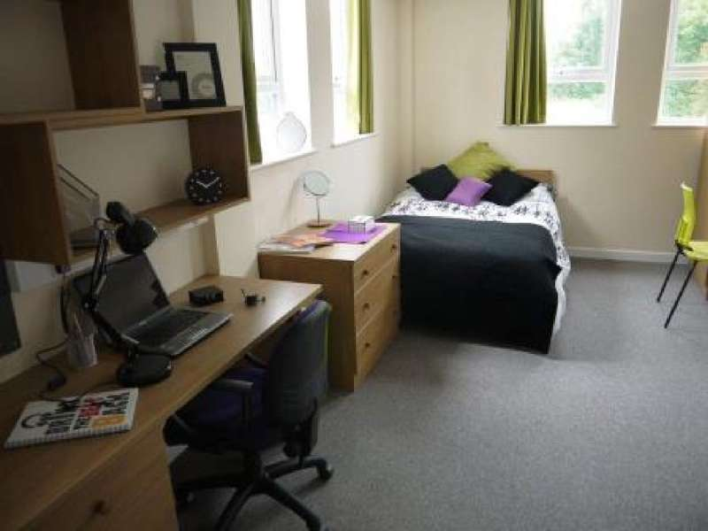 1 Bedroom House Share for rent in House, Saltely, West Midlands, B8 3TE