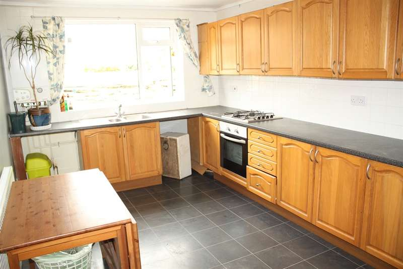 2 Bedrooms Terraced House for sale in Down Street, Clydach, Swansea
