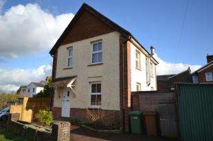 3 Bedrooms Detached House for sale in Third Street, Langton Green, Tunbridge Wells, Kent