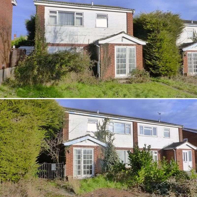 3 Bedrooms Detached House for sale in Martham